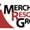 merchant-resource